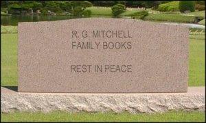 r-g-mitchell