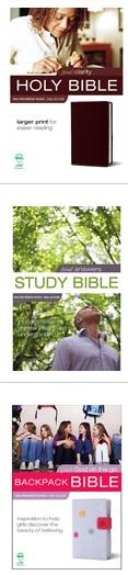 walmart bibles 2