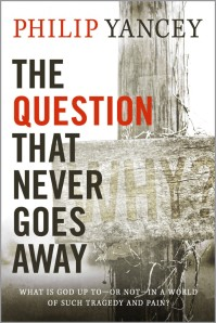 The-Question-That-Wont-Go-Away-Book-Cover1-682x1024