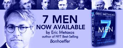 7 Men Example