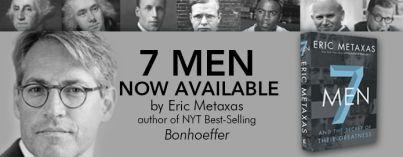 7 Men Facebook