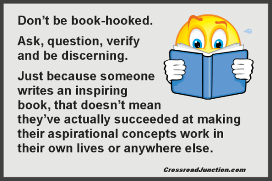 book-hooked