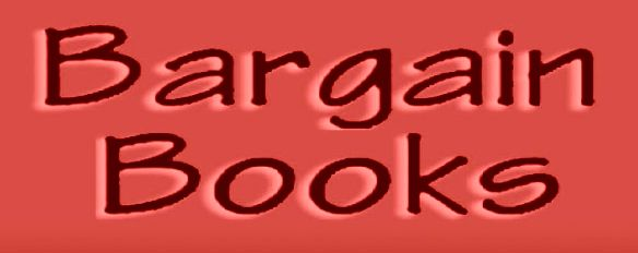 remainder book publishing