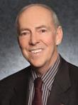 Larry Willard