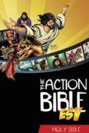Action Bible ESV