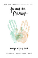 You and Me Forever - Francis Chan