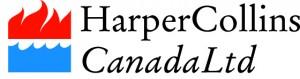 HarperCollinsCanada-300x79