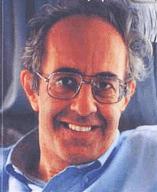 Henri Nouwen picture