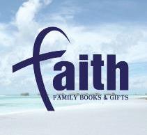 Scarborough Christian bookstore | Christian Book Shop Talk