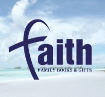 Faith Family Books and Gifts