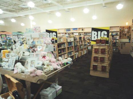 heritage new store 3