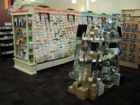 heritage new store 4