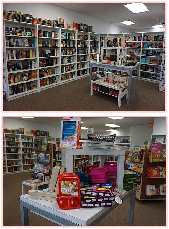 Froogal - Bargain Books - Burlington Ontario