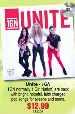 IGN - 72