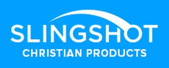 Slingshot - Logo