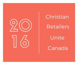 Christian Retailers Unite Canada