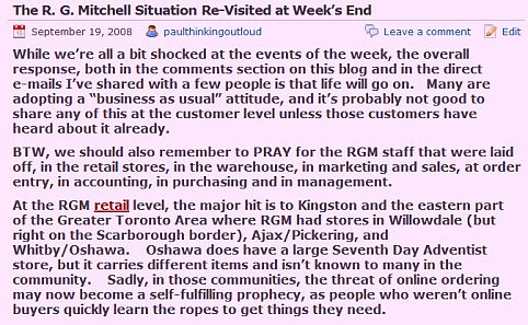 mitchell-meltdown-retail-impact