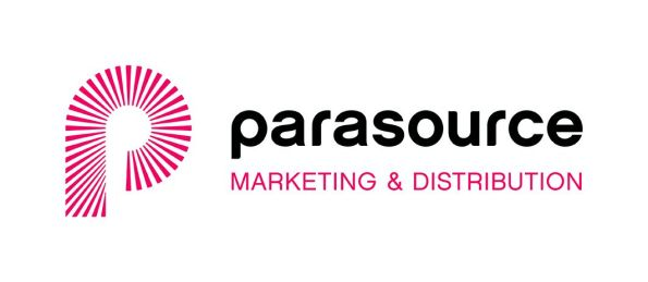 parasource-marketing-and-distribution