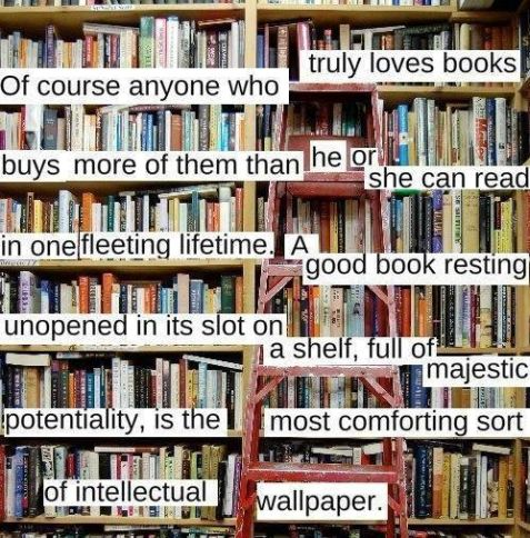 books-posted-by-carolyn-arends-on-twitter