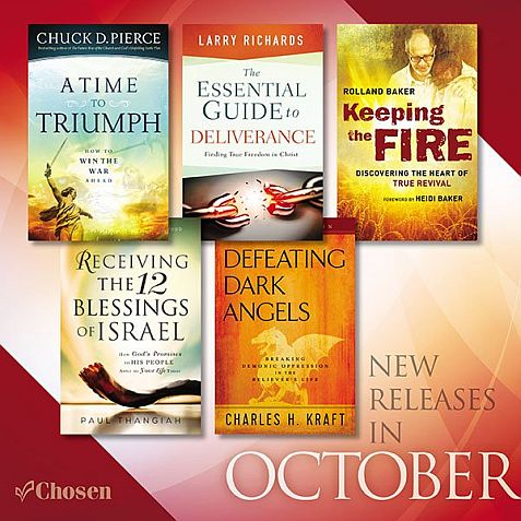 chosen-books-october-2016