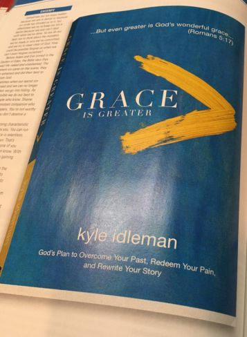 grace-is-greater-kyle-idleman