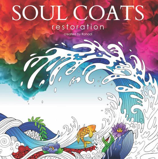 soul-coats-restoration