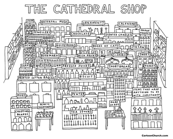 cathedral-shop-706