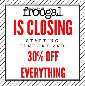 froogal-closing