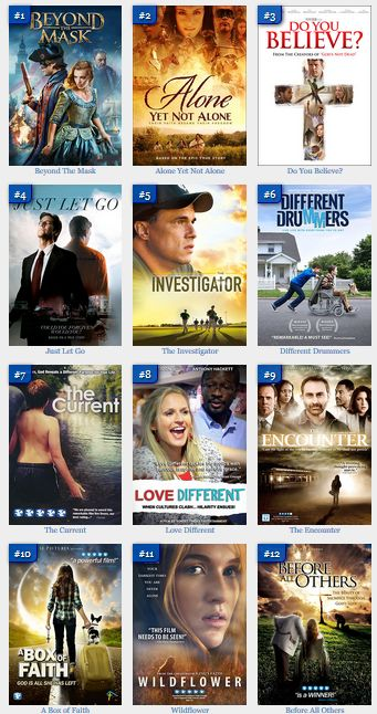 top-100-christian-dvds-2016