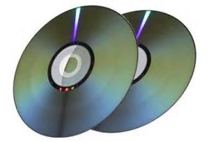 pair-of-cds