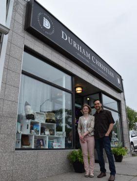 DCB-new-Meredith and Jason