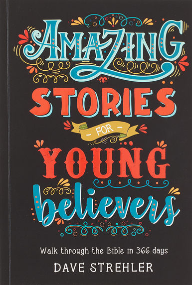 on that subject foundation distributing has a product i think could be the hot ticket for children this christmas the publisher offers this description - Christmas Devotional Stories