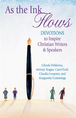 Christian Book Shop Talk | News, opinion and discussion for